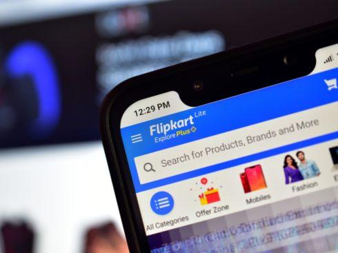 Flipkart Plans Mega $125 Mn ESOPs Buyback In Upcoming Round: Report