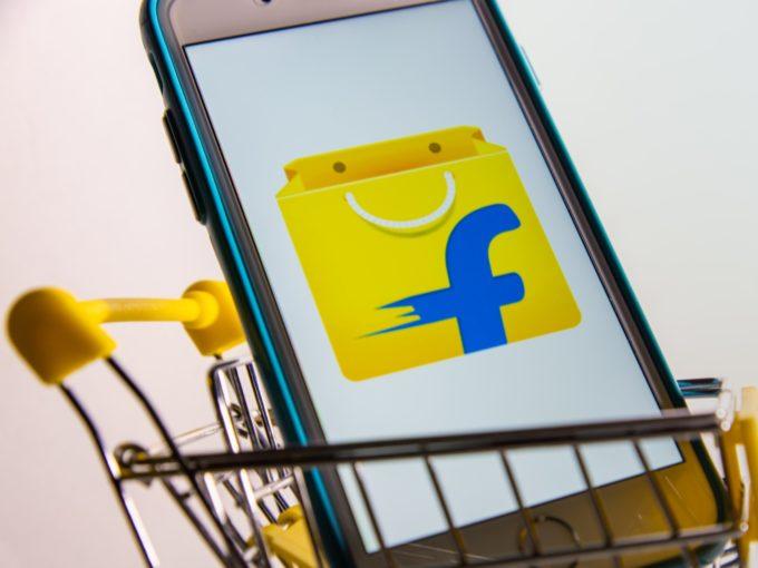 No Hurry On Flipkart IPO, Says Walmart As Startups Look To Go Public