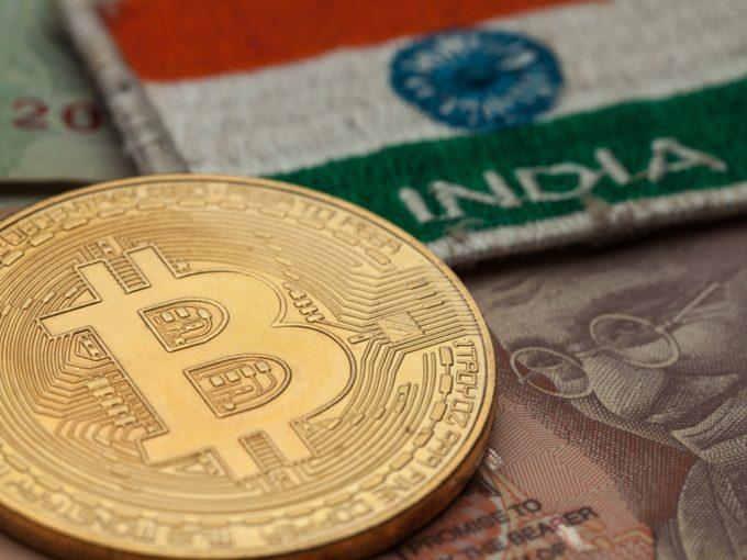 Crypto Boom Attracts Kraken, Bitfinex, KuCoin To Indian Market