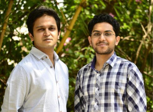 Logistics Startup Locus Raises $50 Mn In Series C Funding