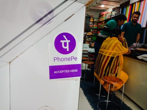 PhonePe Goes To SEBI In Legal Tussle With Ventureast, Affle Over Indus OS Deal