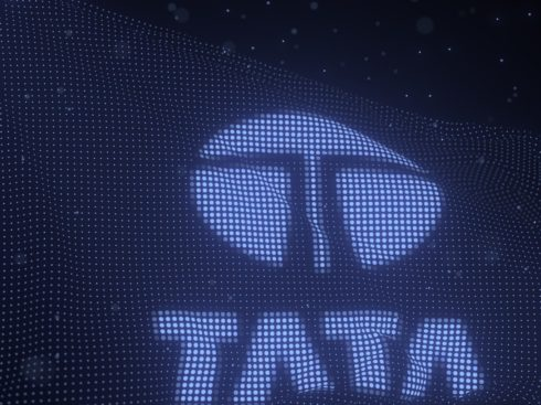 Tata Eyeing $2.5 Bn Funding To Drive Super App Vision