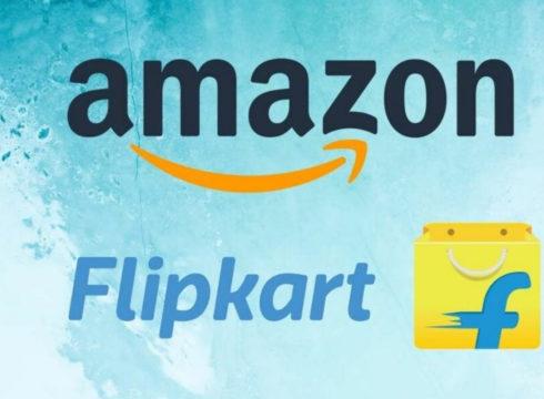 Karnataka HC Quashes Flipkart & Amazon Appeal Against CCI Investigation