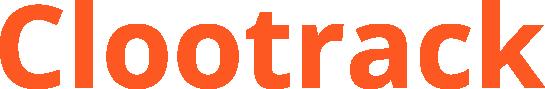The D2C Summot sponsor - Clootrack