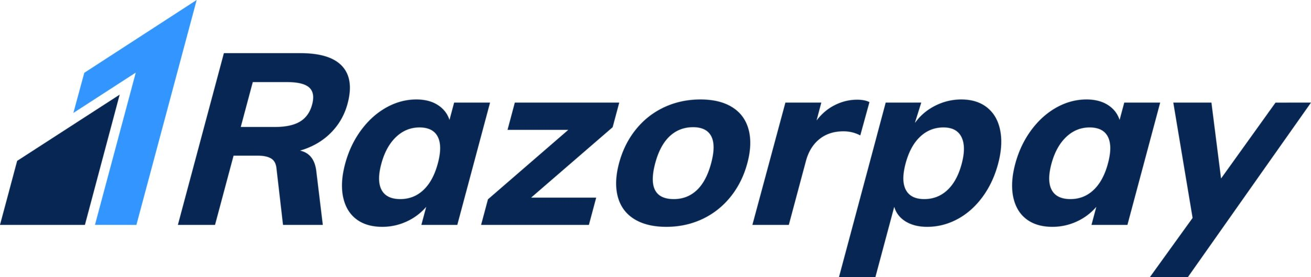 The D2C Summit Sponsor - Razorpay