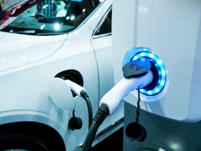 OLA's Bhavish Aggarwal Takes On Elon Musk And Hyundai India MD To Defend Import Duty On EVs In India