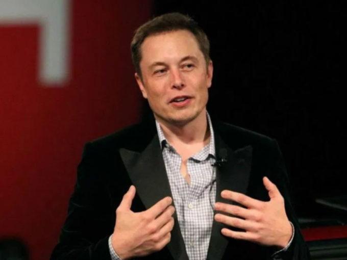 Elon Musk Wants Tesla On Indian Roads But Import Duty Is High