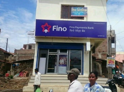 Fino Payments Bank To Raise INR 1,300 Cr Through IPO