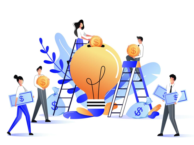 Fintech Startup Slice raises INR 75 Cr Debt Funding