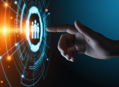 HR Tech Platform Talview Raises $15 Mn Series B Funding Led By Eileses Capital