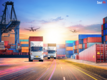How Indian D2C Brands Are Optimising Logistics To Reduce Costs And Grow In A Competitive Market