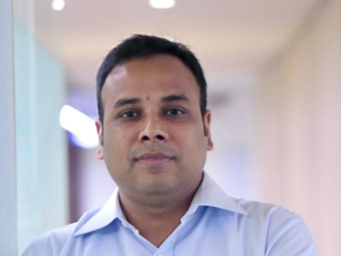 Ex-CEO of Gaana Launches Spiritual Wellness Platform OMI; Bags Funding From Nexus Venture