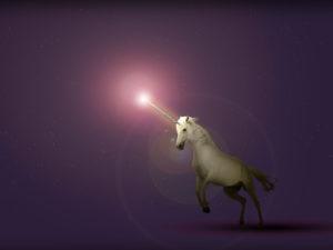 B2B Marketplace OfBusiness Enters Unicorn Club