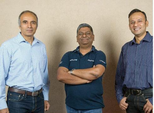 Insurance Aggregator Policybazaar to Raise INR 6,500 Cr Through IPO