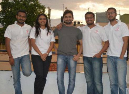 PUBG Creator KRAFTON Leads Investment Worth $48Mn In Pratilipi