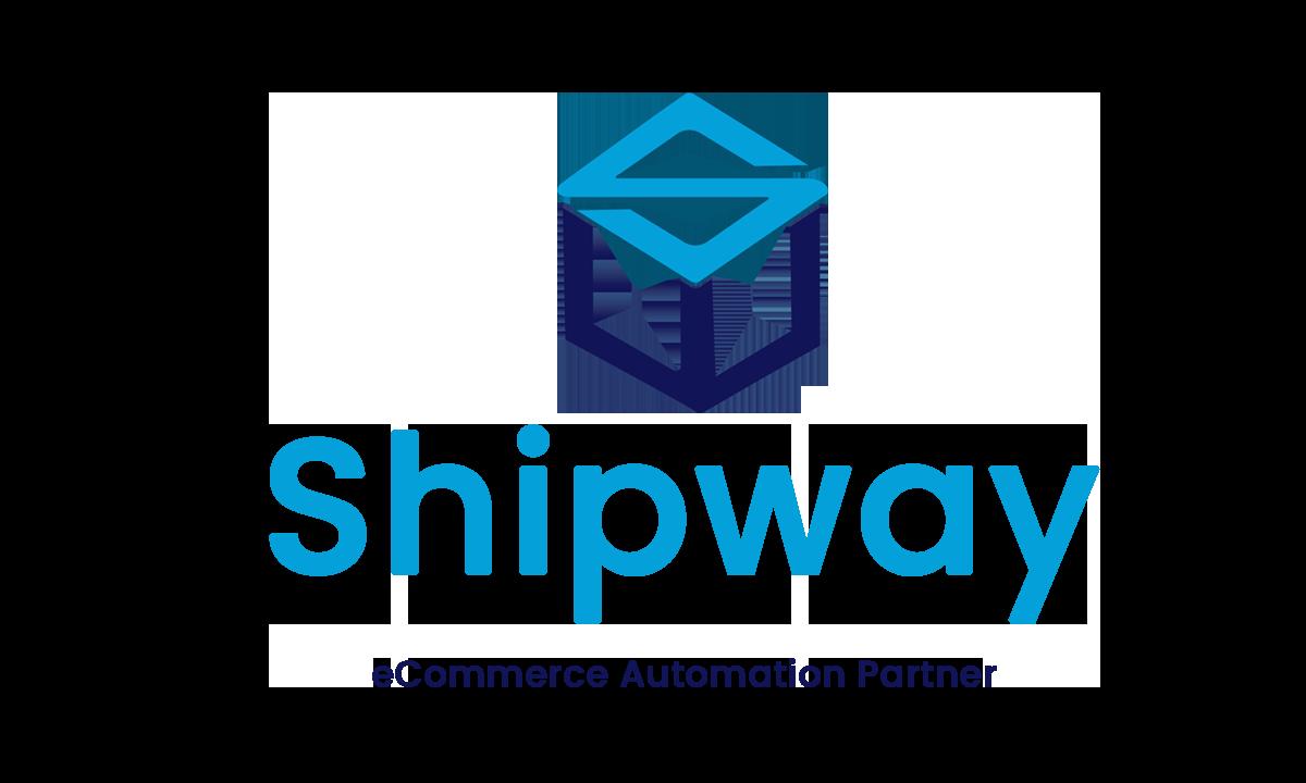 The D2C Summit Sponsor - Shipway