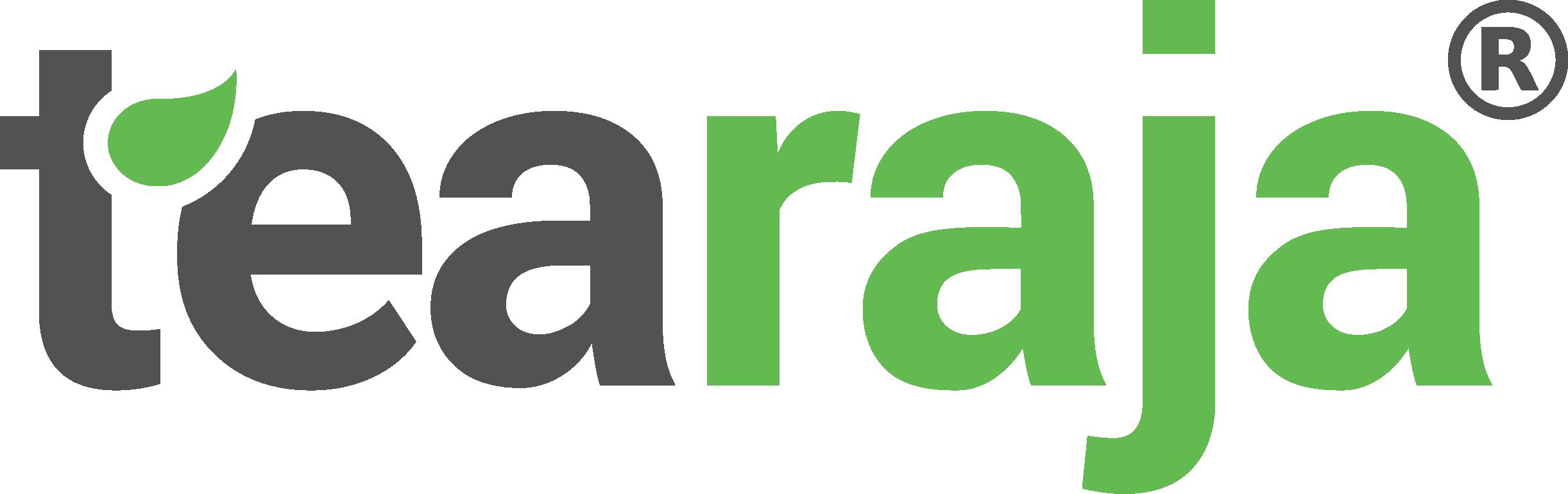 The D2C Summit Sponsor - Tearaja