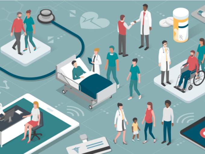 Healthcare Startup Even Raises $5 Mn Led By Khosla Ventures