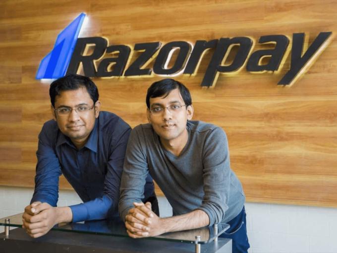 Razorpay Acquires AI Based SaaS Platform TERA Finlabs