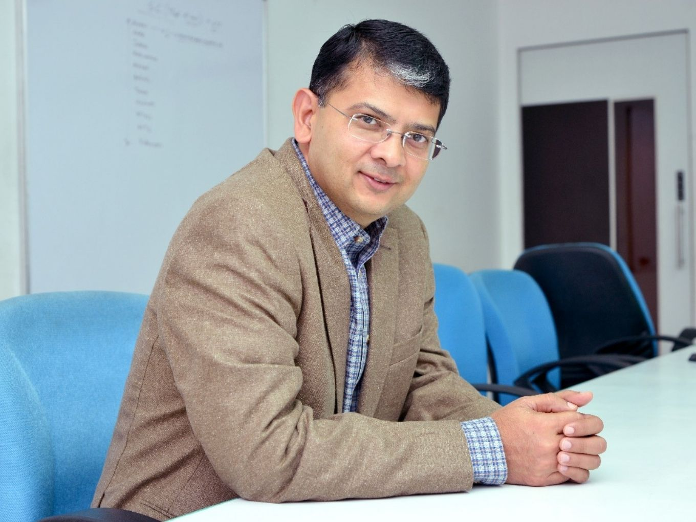 D2C Will Grow As Businesses Want To Take Charge Of Their Destinies: Gupshup's Beerud Sheth