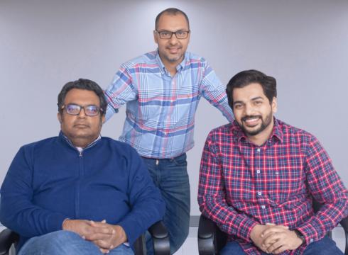 BeatO Raises INR 42 Cr Funding From W Health Ventures, PharmEasy