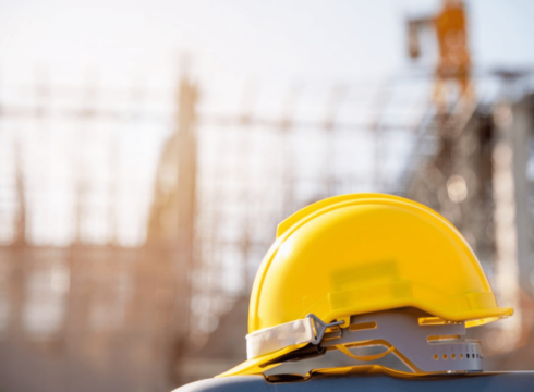 Construction Management App Powerplay Raises $5.2 Mn Led By Accel Partners And Surge