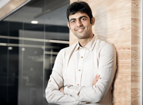 Healthtech Platform Eka.Care Raises $4.5 Mn From Angels Including Kunal Shah, Deep Kalra, Gaurav Munjal And Others