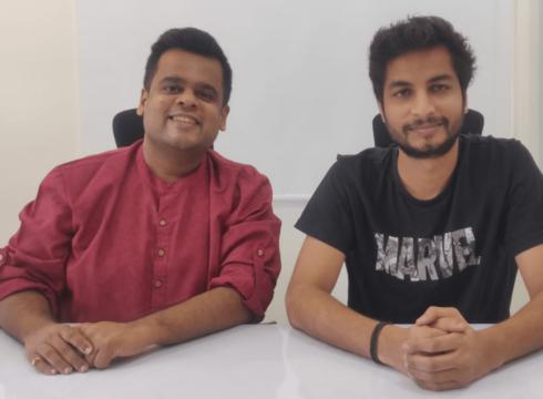 WaterBridge Ventures And Lumikai Fund Back Creator Led Live Social Gaming Platform EloElo