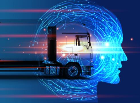 AI Fleet Safety Solutions Provider Netradyne Raises $150 Mn In Series C Round