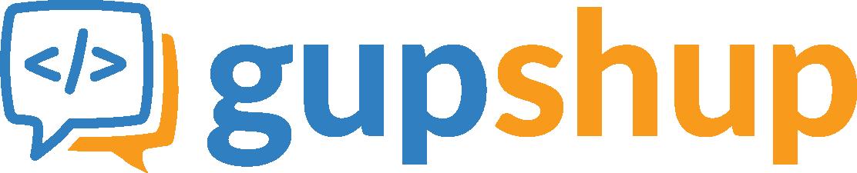 The D2C Summit Sponsor - Gupshup