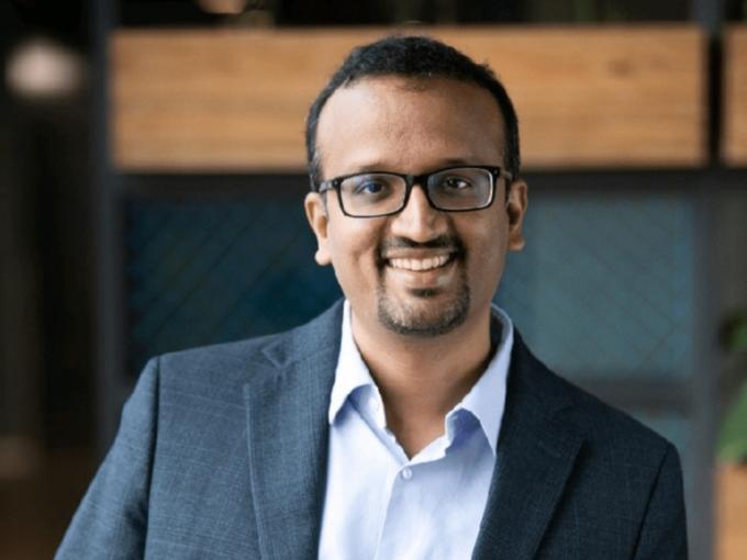 Digital Solutions Startup Protonn Raises $9Mn Funding Led By Matrix Partners