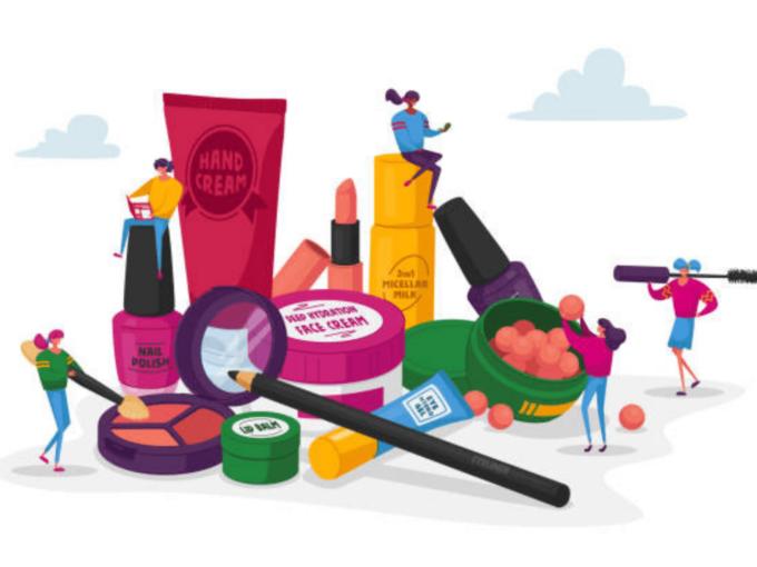 D2C Skincare Brand Minimalist Raises INR 110 Cr Funding Led By Sequoia Capital