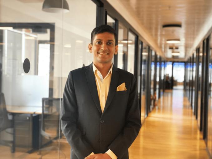 Real Estate Investment Platform Strata Gets Funding From Kotak Investment, Others