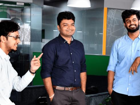 Internet Commerce Enabler Swift Raises $2.2 Mn Funding Led By Kalaari Capital