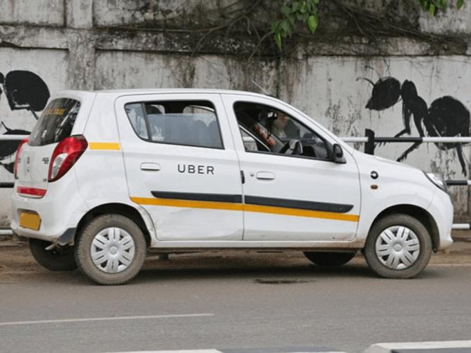 CCI Dismisses Complaint Against Uber Regarding Unfair Business Practices