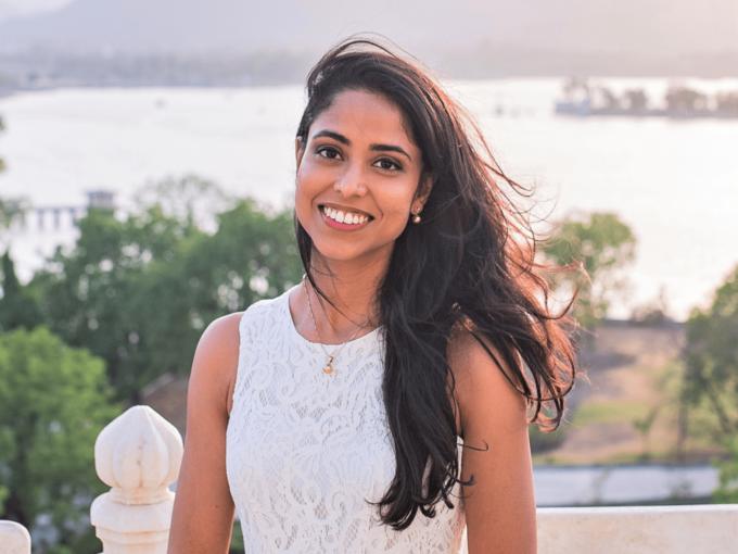 Women's Healthtech Platform Veera Raises $3 Mn Led By Sequoia India's Surge