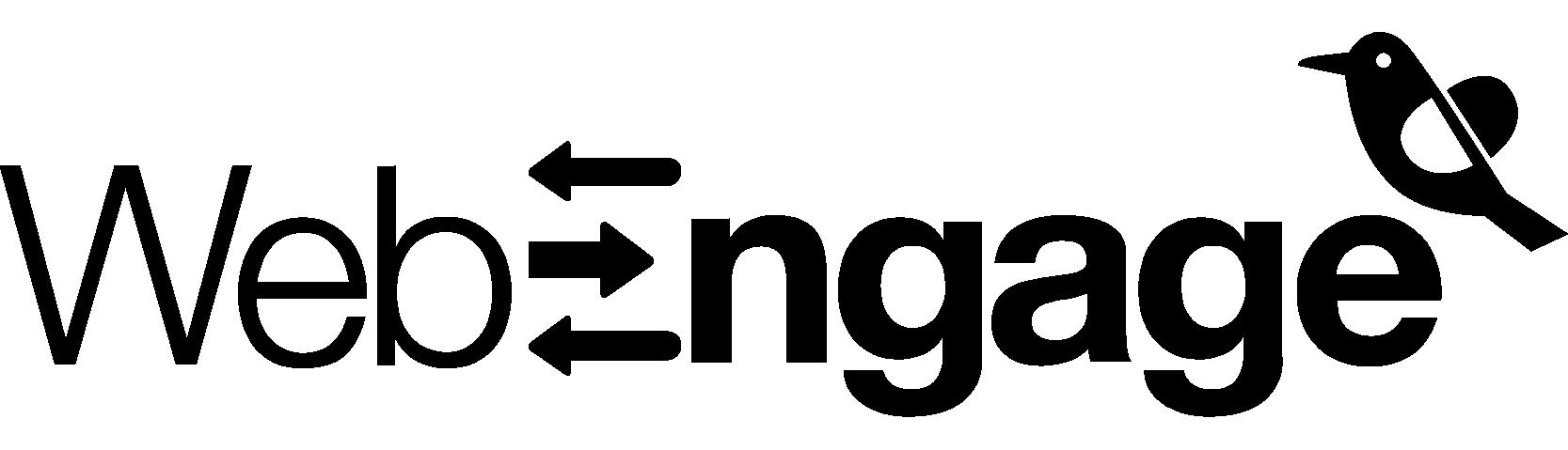 The D2C Summit Sponsor - WebEngage