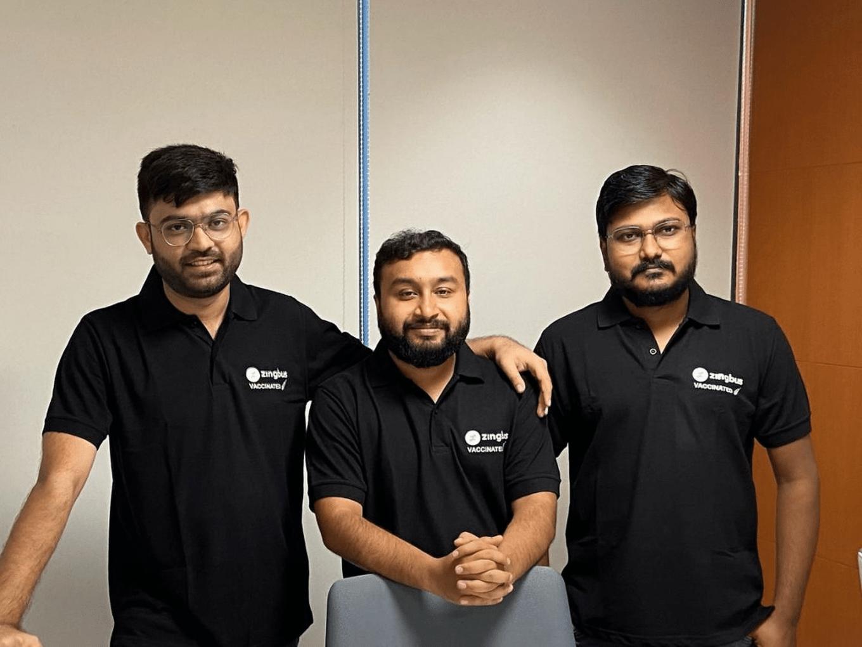Infoedge Ventures Invests In Y Combinator Backed Zingbus