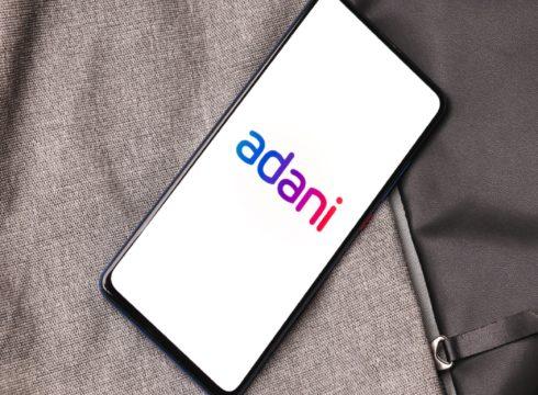 Adani Plans Super App To Take On Reliance Jio, Tata