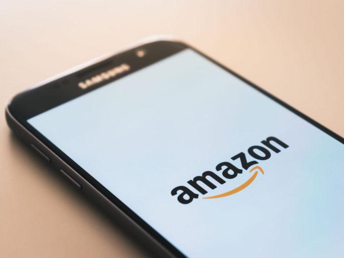 Under Fire From Traders And Regulatory Flux, Amazon India And Narayana Murthy's Catamaran To Shut Joint Venture