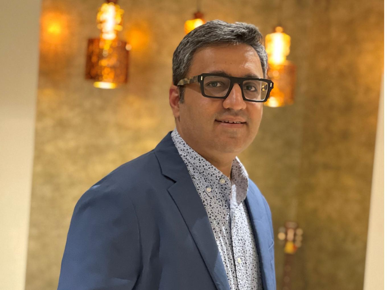 BharatPe Enters Unicorn Club; Raises $370 Mn At $2.85 Bn Valuation