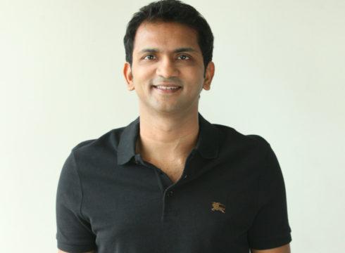 Zeta's Bhavin Turakhia & Dragoneer Invest $10 Mn in Unacademy's Series H Round
