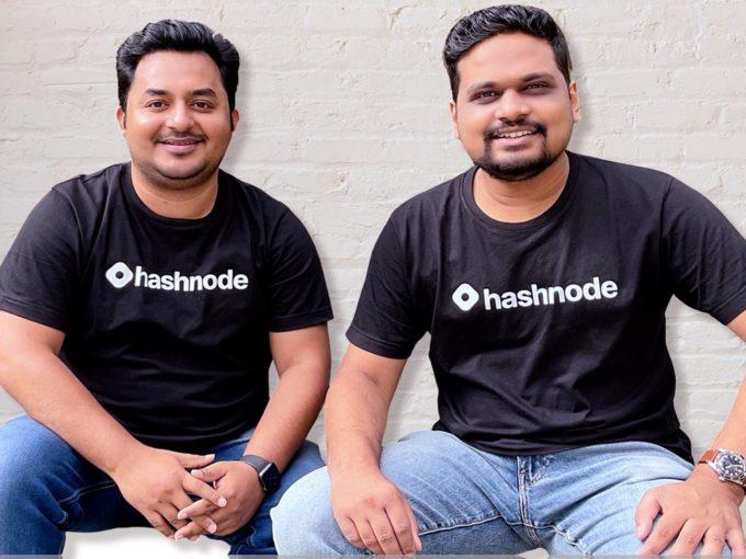 Software Blogging Platform Hashnode Bags $6.7 Mn In Series A Round