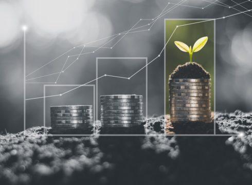 ISB Micro Fund Atrium Angels Featured Image