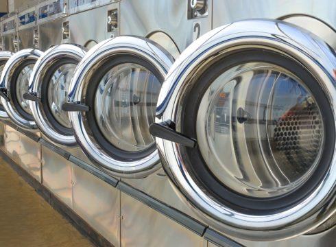 BigBasket Cofounder Abhinay Choudhari Exits; To Focus On Laundry Startup