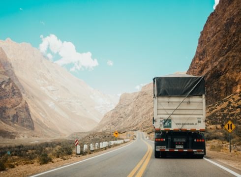 Logistics Startup Freight Tiger Bags $6.5 Mn From Florintree Infra, Lightspeed India