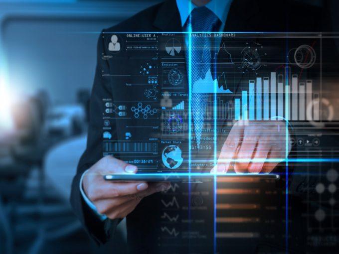 Data Analytics Startup Lumiq Raises Funds From Info Edge Ventures, Redstart Labs