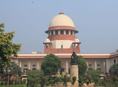 Supreme Court Gives Nod To CCI To Probe Amazon & Flipkart