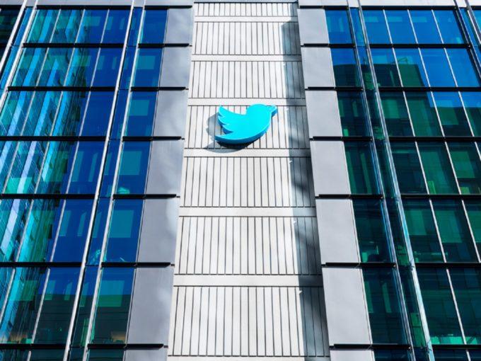 Amid Govt Scrutiny, Twitter India Head Manish Maheshwari Moves To US