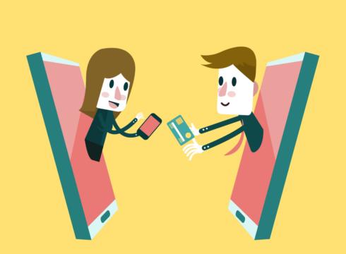 Apnaklub Raises Funding To Expand B2B Social Commerce Play